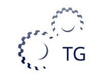 logo_2086436_web